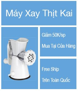 may-xay-thit-kai