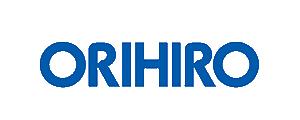 Orihiro Dầu cá ORIHIO Omega-3 EPA & DHA