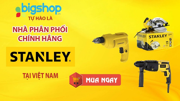 https://bigshop.vn/media/brand/1909_stanley.jpg