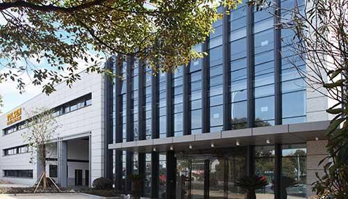 https://bigshop.vn/media/brand/2308_tolsen-office-building.jpg