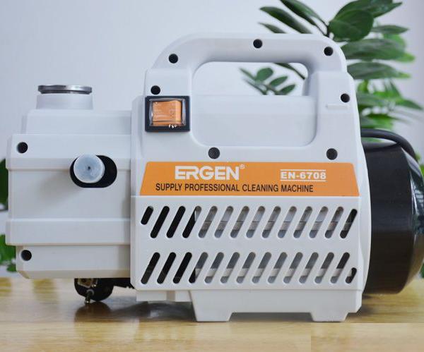 Máy rửa xe Ergen EN-6708 -2