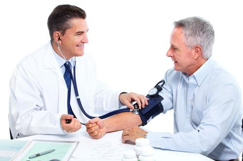 tìm hiếu về bệnh cao huyết áp