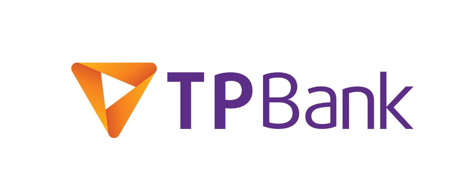 TIEN PHONG BANK