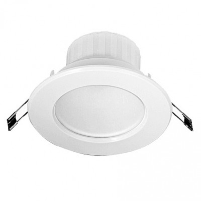 Đèn LED Downlight - Rạng Đông D AT03L 76/3W