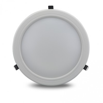 Đèn LED Downlight - Rạng Đông D AT02L 160/16W