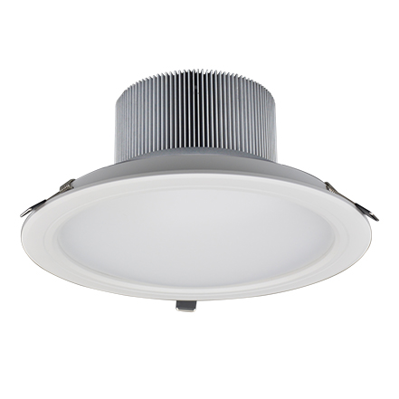 đèn led  D AT02L 208/25W
