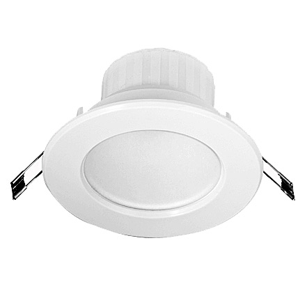Đèn LED Downlight - Rạng Đông D AT03L 90/5W
