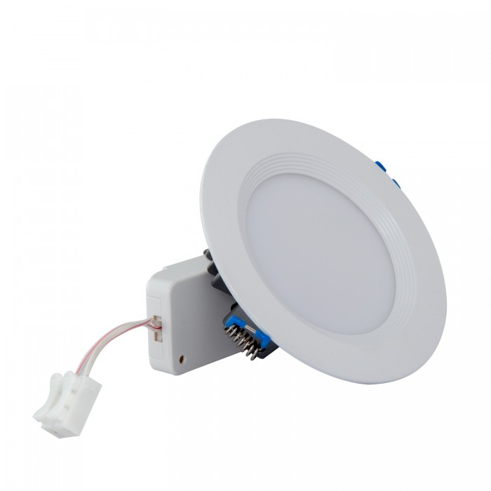 Đèn LED Downlight - Rạng Đông D AT04L 90/7W