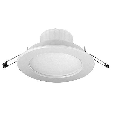 Đèn LED Downlight - Rạng Đông D AT03L 120/9W