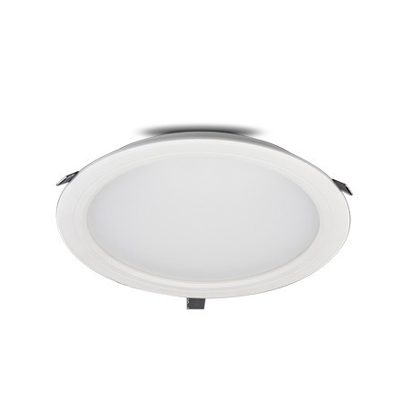 Đèn LED Downlight - Rạng Đông D AT04L 160/16W