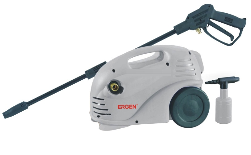 Máy phun xịt rửa áp lực Ergen EN-6702